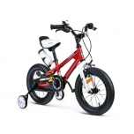 "Bicycle 14"" RoyalBaby"