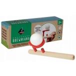 ASKATO Wooden blower