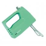 SMOBY Mixer Mini Tefal