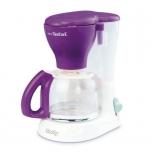 SMOBY Mini Tefal coffee maker
