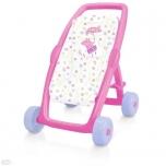 SMOBY коляска Peppa Pig