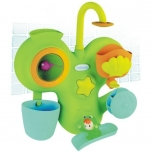 SMOBY игрушка в ванну SM-211421