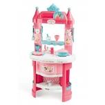 SMOBY кухня Disney Princess
