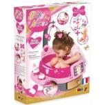 SMOBY Baby Nurse комплект 7600220317
