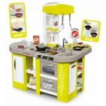 Игрушечный кухонный комплект SMOBY Tefal Studio XL