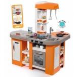 SMOBY Tefal stuudio Bubble кухня XL