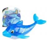 DELFIN Scuba Diving Toy