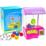 Детский игровой аппарат Хватайка