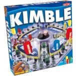 Tactic lauamäng Kimble (Balti)