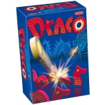 Board game Tactic Draco