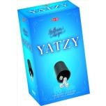 Tactic Настольная игра Yatzy с кубиком