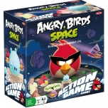 Tactic lauamäng Kosmosemäng Angry Birds