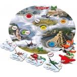 Board game Planes