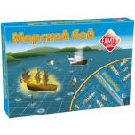 Board game Russian Language
