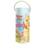 Тактическая уличная игра Yatzy Winnie Puhh