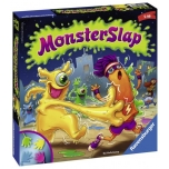 Ravensburger Board Game Monster Slap