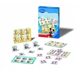 Ravensburger Board Game Differix