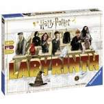 Ravensburger Board Game Harri Potter Labyrinth
