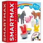 SmartMax My First Farm Animals 16pcs