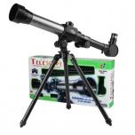 Laste Teleskoop