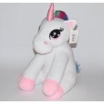 Pehme mänguasja Unicorn