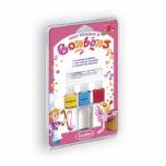 The sweet shop 3 aromas