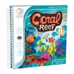 Korallrahu
