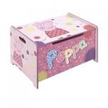 Toybox PEPPA PIG