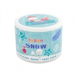 Fake snow 12g – 500 ml