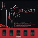 Oenarom - Набор Красного Вина 20 ароматов