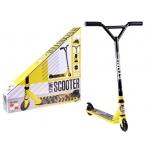 Stunt Scooter 100kg