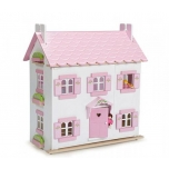 Doll house - Sophie's House