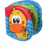 Splash Book Playgro