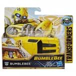 Transformers BumbleBee Hasbro