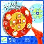 Osavusmäng Aqua target