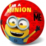 Ball Star 230mm  Minions