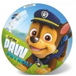 Ball Star 140mm Paw Patrol