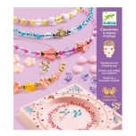 Beads and Jewellery - Headbands - Precious