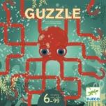 Loogikamäng - Guzzle