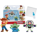 Aquabeads set of Toy Story Beads