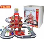 Polesie Autoparkla/Garaaz