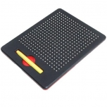Magnettahvel Magnetic Creative Drawing Board