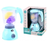 Food processor Blender, mixer, small household appliances