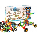 Building Block,62pcs.