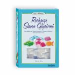 Glycerin soap refill 450 g