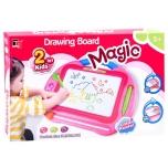 Drawing Board Magic