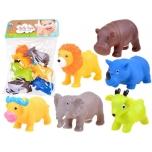 Kummist Safari Loomad