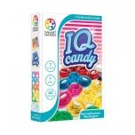 IQ-Candy