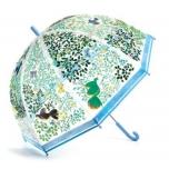 Umbrella - Wild birds