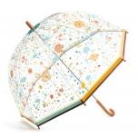 Vihmavari - Lilled